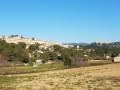 La Cadière et Le Castellet