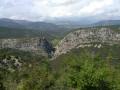 Bréche du Mont-Saint-Martin par Sallagriffon