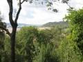 Vue sur la vallée de la Béthune