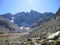 3 jours dans le Parc des Pyrénées Centrales depuis Cauterets