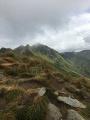 Tour du Puy de Sancy depuis Super-Besse