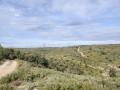 Le Plateau du Grand Arbois, partie Nord