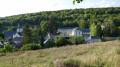 Abbaye et Forêt de Brotonne à Saint-Wandrille-Rançon
