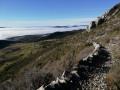 La Montagne de Brouis
