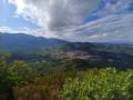 Boucle du Pic de Bitrague
