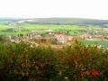 Les pelouses sèches de Mailley-et-Chazelot