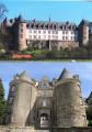 Vues du Chateau