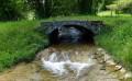 Vuillafans - Vieux ponts