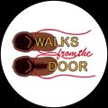 Walks from the Door