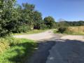 Entre Sambre et Meuse, par Villers-en-Fagne, Sautour et Merlemont