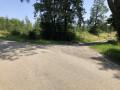 La poudrière entre Villers-en-Fagne et Matagne-la-Grande
