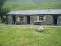 YHA hopping in The Lake District - YHA Borrowdale to YHA Black Sail