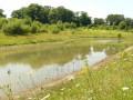 Zone inondable