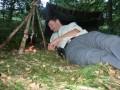 Recherche : Rando bivouac en Limousin et+