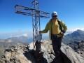 Recherche : Haut-alpin cherche partenaire de randonnée