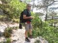 Recherche : Pour celles et ceux qui voudraient découvrir la Région Sud Lorraine Vosges / Alsace