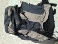 Vente : sac de rando DEUTER