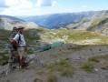 Recherche : Coéquipières de randonnée