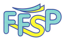 Fédération française des sports populaires