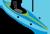 En barque, canoé, kayak