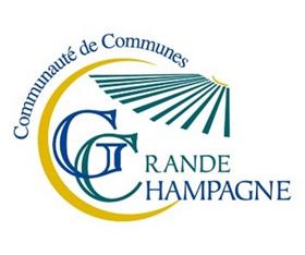 Comunauté de communes de Grande Champagne